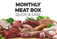 Monthly-meat-box-quick-and-easy