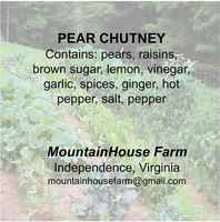Pear_chutney_page_2