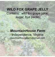 Fox_grape_jelly_page_2