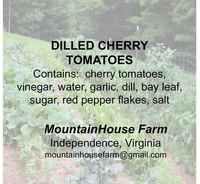 Dilled_cherry_tomatoes_page_2
