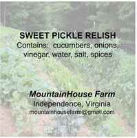 Sweet_pickle_relish_page_2