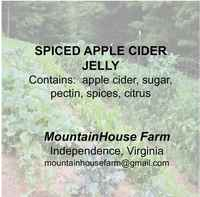 Spiced_apple_cider_jelly_page_2