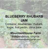 Blueberry_rhubarb_page_2