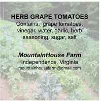 Herbed_grape_tomatoes_page_2