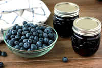 Blueberry-jam-on-one-sweet-appetite