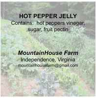 Hot_pepper_jelly_page_2