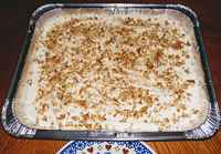 Carrot_cake_online_pic